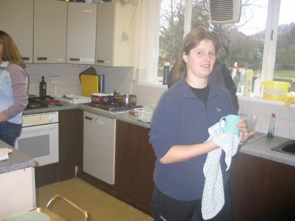 Lucy_-_planning_an_epic_trek_in_the_kitchen.jpg